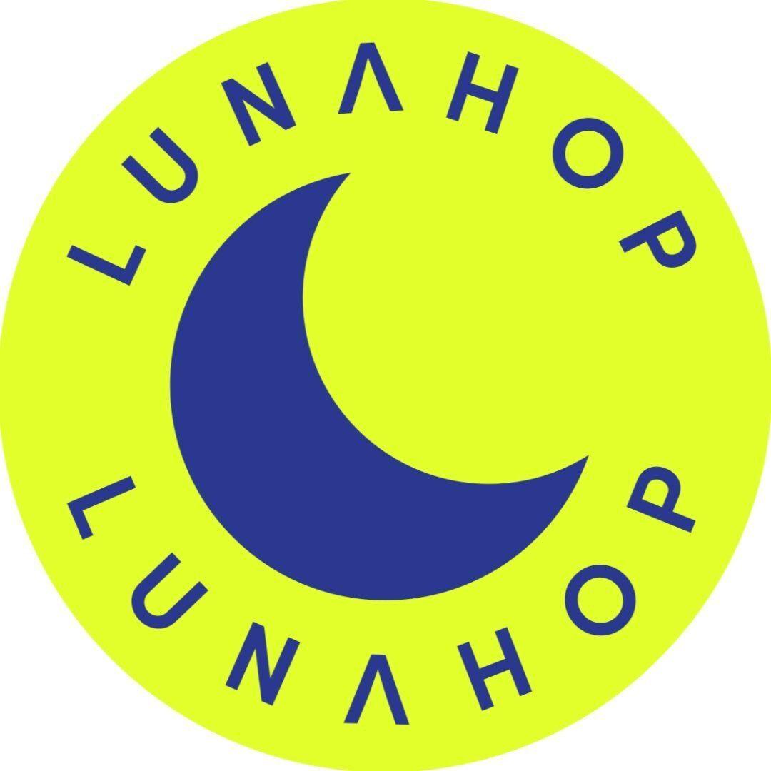 LUNAHOP